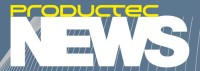 Productec_News